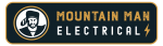 LGO_Mountain-Man-Electrical-plate-tnspt
