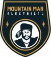 LGO_Mountain-Man-Electrical-badge-600ppi