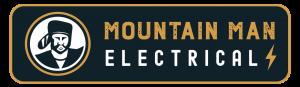 LGO_Mountain-Man-Electrical-plate-tnspt